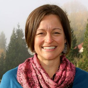 Eileen Divine
