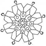 FASCETS logo hand-drawn