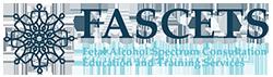 FASCETS logo